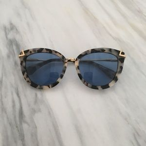 Sonix Sunglasses- Melrose